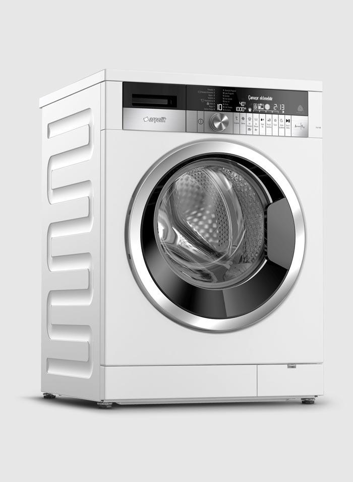 En iyi çamaşır makinesi nasıl olmalı